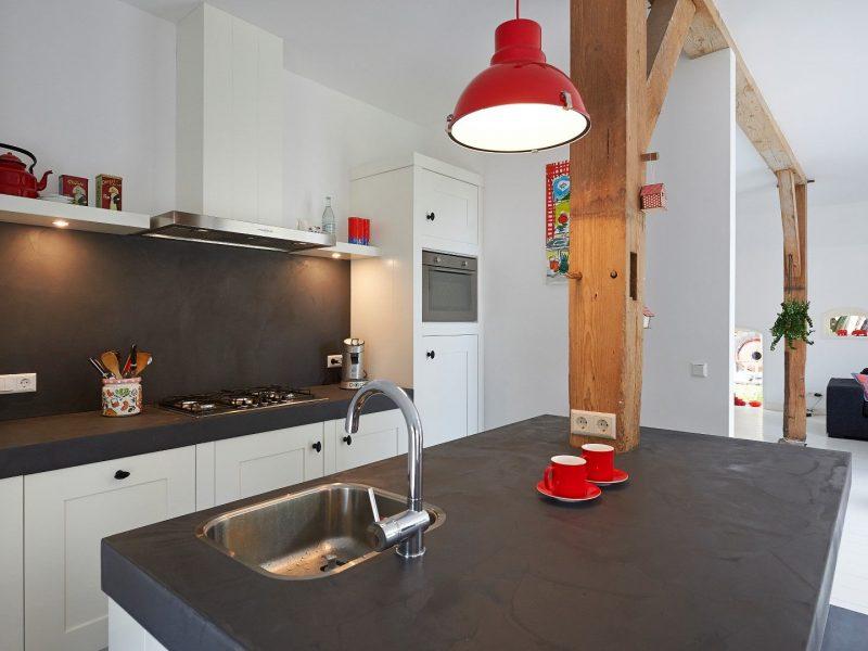 Keuken Design Op Maat